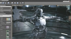 unreal-engine-4_game-300x168