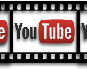 youtube-reel_300x238