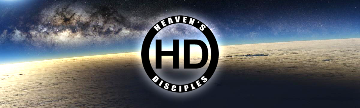Heaven's Disciples Network